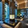 在大阪市中央區購買1LDK 公寓大廈的房產 大廳