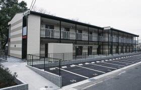 1K Apartment in Nishishiro - Nagoya-shi Moriyama-ku