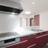 4LDK House to Buy in Nara-shi Kitchen