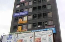 Office Office in Takadanobaba - Shinjuku-ku