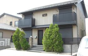 横須賀市 吉井 2LDK テラスハウス