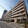 4SDK Apartment to Rent in Koto-ku Exterior