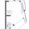 Whole Building Other to Buy in Meguro-ku Layout Drawing