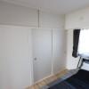 在福岡市西区内租赁2K 公寓大厦 的 内部