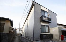 豊中市 刀根山 1K アパート
