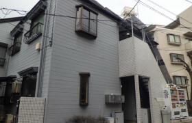 1K Mansion in Nerima - Nerima-ku