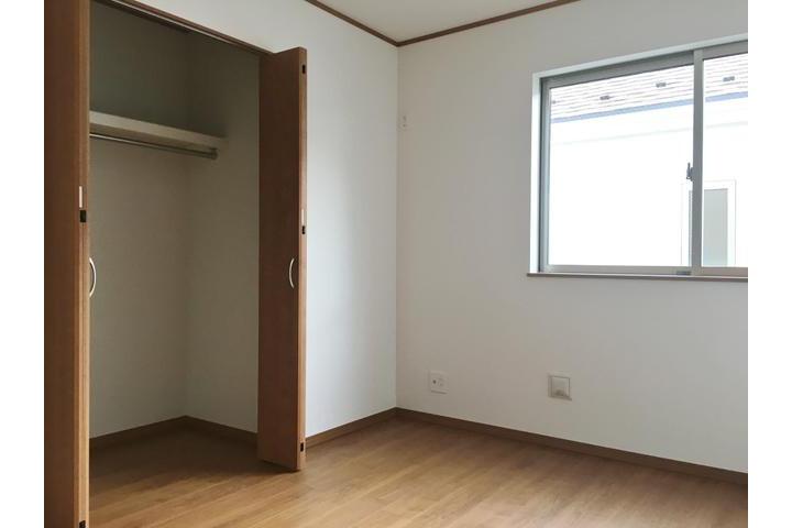 在Nagoya-shi Tempaku-ku購買4LDK 獨棟住宅的房產 內部