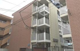 1K Apartment in Minamicho - Hachioji-shi