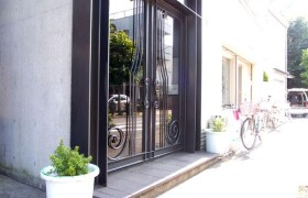1K Apartment in Toshincho - Itabashi-ku