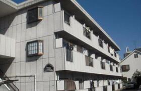 1K Mansion in Hommachihigashi - Saitama-shi Chuo-ku
