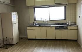 3LDK Mansion in Nishiogu - Arakawa-ku