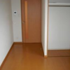 1K Apartment to Rent in Taito-ku Room