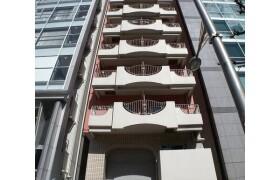 1R Mansion in Minamisemba - Osaka-shi Chuo-ku