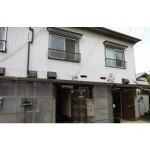 3K Terrace house