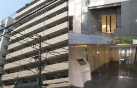 2LDK Apartment in Takinogawa - Kita-ku