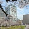 1SLDK Apartment to Rent in Chiyoda-ku Exterior