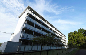 匝瑳市飯倉-3DK公寓大廈