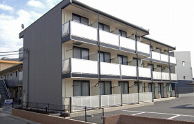 1K Mansion in Ho - Yoshikawa-shi