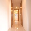 1K Apartment to Buy in Taito-ku Entrance