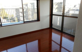 2LDK Mansion in Tamagawa - Setagaya-ku