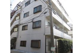 横浜市磯子区 磯子 2DK アパート