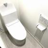 4LDK House to Buy in Setagaya-ku Toilet
