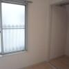 2DK Apartment to Rent in Itabashi-ku Interior