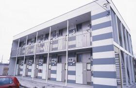 1K 아파트 in Higashimatsudo - Matsudo-shi