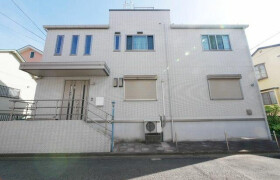 6SLDK House in Ida - Kawasaki-shi Nakahara-ku