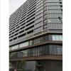 1LDK Apartment to Rent in Yokohama-shi Nishi-ku Exterior