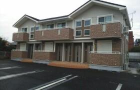 小田原市曽比-1LDK公寓