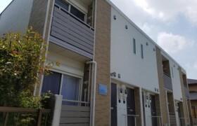 1K House in Nishimachi - Saitama-shi Iwatsuki-ku