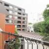 3LDK Apartment to Buy in Shinjuku-ku View / Scenery