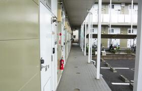 1K Mansion in Godo - Kawaguchi-shi