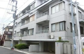 3LDK Apartment in Nakamagome - Ota-ku