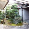 8LDK House to Buy in Kyoto-shi Sakyo-ku Entrance