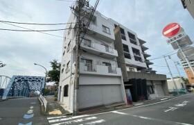 Whole Building {building type} in Shirakawa - Koto-ku