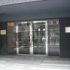 1K Apartment to Rent in Osaka-shi Yodogawa-ku Entrance Hall