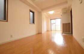 1R Mansion in Motomachi - Osaka-shi Naniwa-ku