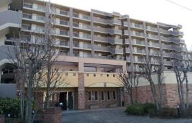 3LDK Apartment in Musashino - Akishima-shi