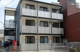 1K Apartment in Minamisenju - Arakawa-ku