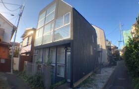 1LDK Apartment in Taishido - Setagaya-ku