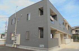 1LDK Apartment in Obune - Odawara-shi
