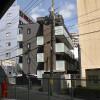 1K Apartment to Rent in Osaka-shi Kita-ku Interior