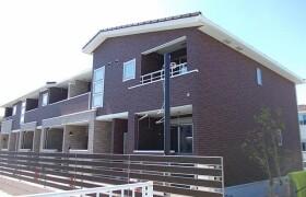1LDK Apartment in Toyoda(chome) - Hino-shi