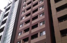 渋谷区 桜丘町 1R マンション