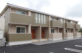 1LDK Apartment in Kishi - Musashimurayama-shi