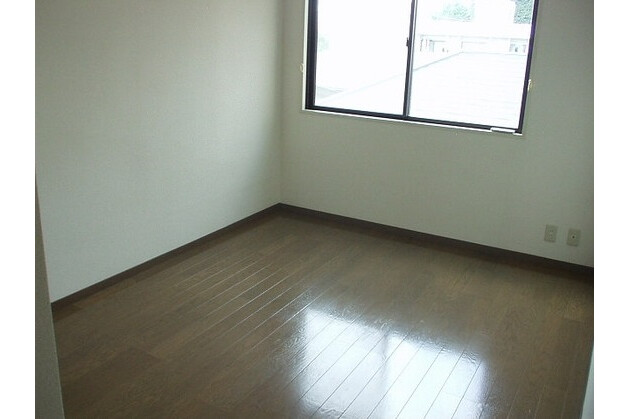 2DK Apartment to Rent in Kita-ku Exterior