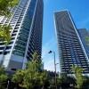 2LDK Apartment to Buy in Chuo-ku Interior