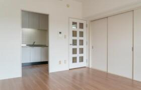 3LDK Mansion in Misumicho - Higashimurayama-shi